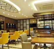 Avin Hotel