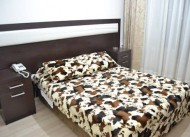 Koyunlu Hotel Ankara