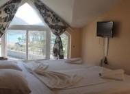 Style Beach Otel