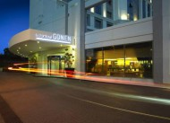 �stanbul G�nen Hotel