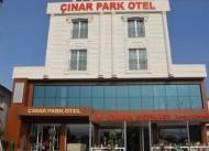 ��nar Park Otel