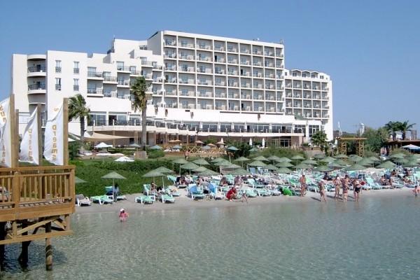 Ala�at� Princess Hotel