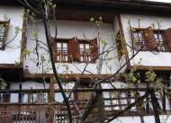 Bastoncu Hotel & Pansiyon
