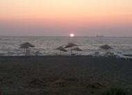 Mavi D�nyam Beach & Cafe My Pansiyon
