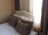 Rose Rooms Apart
