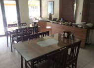Elit Hotel Saray