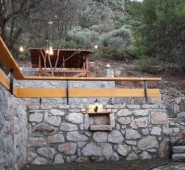 Begonvillage Tatil Köyü