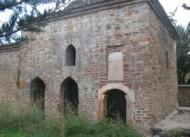 Akbeşe Sultan Mescidi