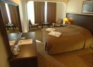 Co�kuntuna Hotel