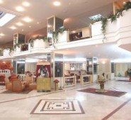 Asko� Hotel