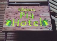 Chimera Pia Hotel