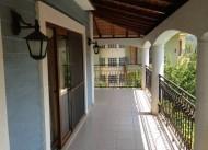 Mavi Villa Marmaris