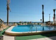 Hotel Amphora Sar�msakl�