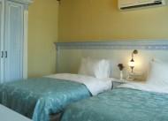 Bursa �pekyolu Hotel