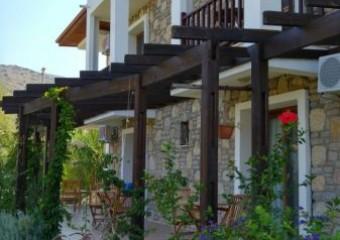 Ayyıldız Butik Otel