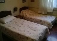 K�smet Hotel Adana