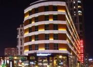 Mard-inn Hotel