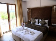A�va Asmal� Garden Butik Otel