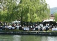 Sapanca Göl Evi