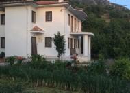 Saranda Tatil Evi