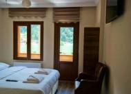 Grand Uzung�l Otel