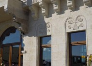 Has Konak Boutique Hotel Kapadokya