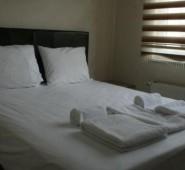 Hotel Kiwi