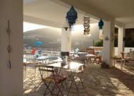 Lavender-s Lodge Hotel