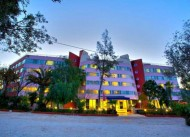 View Hotel Patara