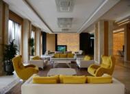 Fimar Life Thermal Resort Hotel