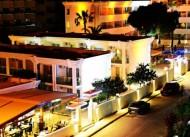 Banu Hotel