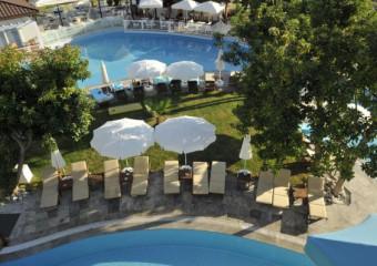 Mozaik Hotel