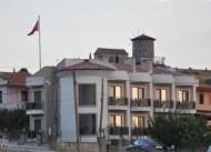 Giritlio�lu Butik Otel
