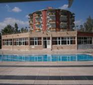 �etineller Hotel