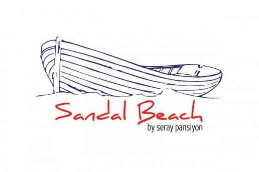 Sandal Beach By Seray Pansiyon