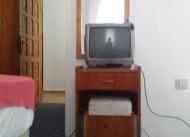Hilal Otel