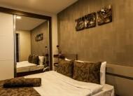 Liv Suite Hotel
