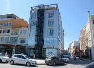 Yalova �eref Hotel