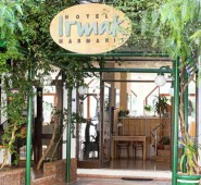 Irmak Hotel Marmaris