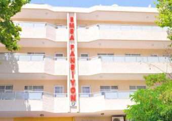 Emsa Hotel
