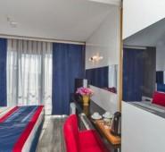 İnntel Hotel