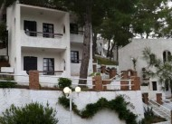 �deal Panorama Holiday Village