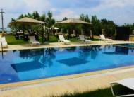 Hotel Zeytin Bah�esi