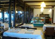 Hotel Ennis Inn