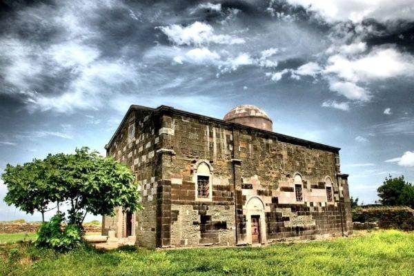 Yason Kilisesi