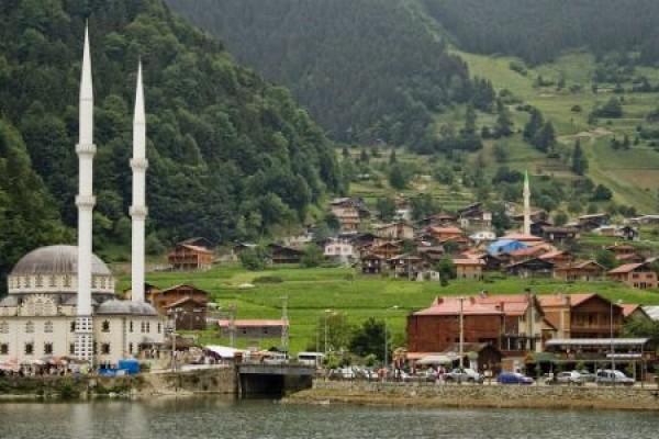 Uzung�l Camii