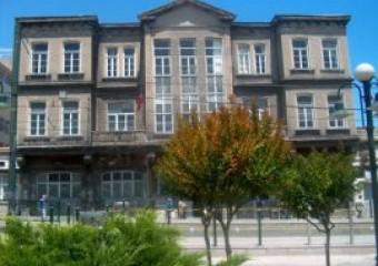 İstanbul Sağlık Müzesi