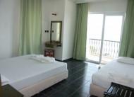 Ka� Maki Hotel