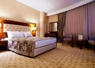 Y�cesoy Liva Hotel