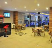 Akşehir Özpark Hotel